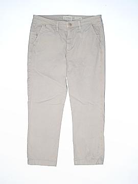 Anthropologie Casual Pants 27 Waist