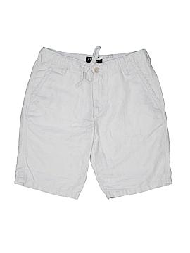 Express Shorts 28 Waist