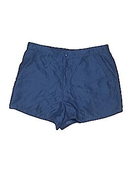 Croft & Barrow Shorts Size 14