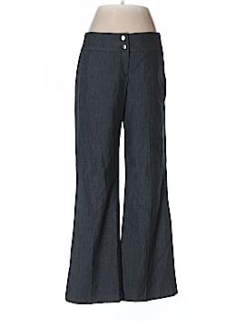 Sandro Sportswear Dress Pants Size 6