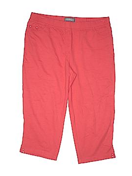 Three Hearts Casual Pants Size L