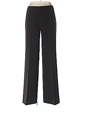 Philippe Adec Paris Dress Pants Size 10