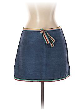 Petro Zillia Casual Skirt Size XS