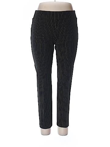 Lena Gabrielle Casual Pants Size 14