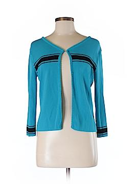 Finity Cardigan Size M