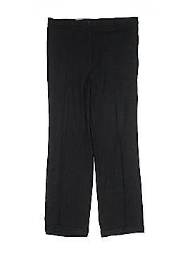 Mondi Wool Pants 34 Waist