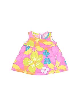 George Dress Size 0-3 mo