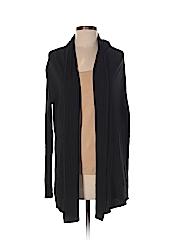 GUESS by Marciano Women Cardigan Size XS