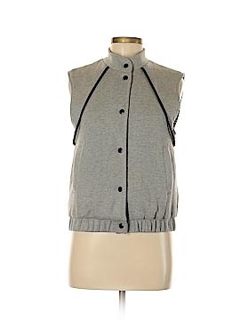 ASOS Vest Size 6