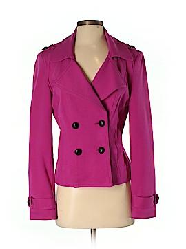 Cache Jacket Size 6