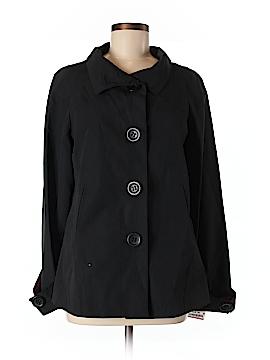 23rd St. Jacket Size M