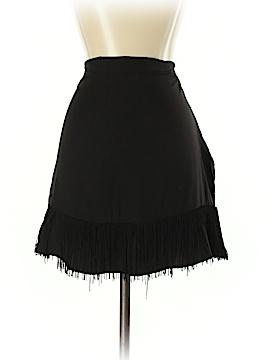 Sabina Casual Skirt Size S
