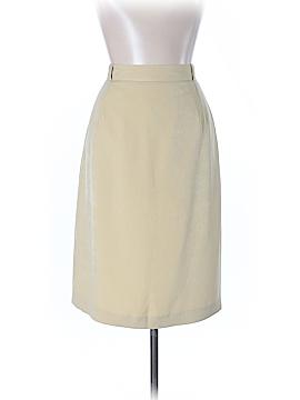 Un Jour Ailleurs Casual Skirt Size 44 (FR)