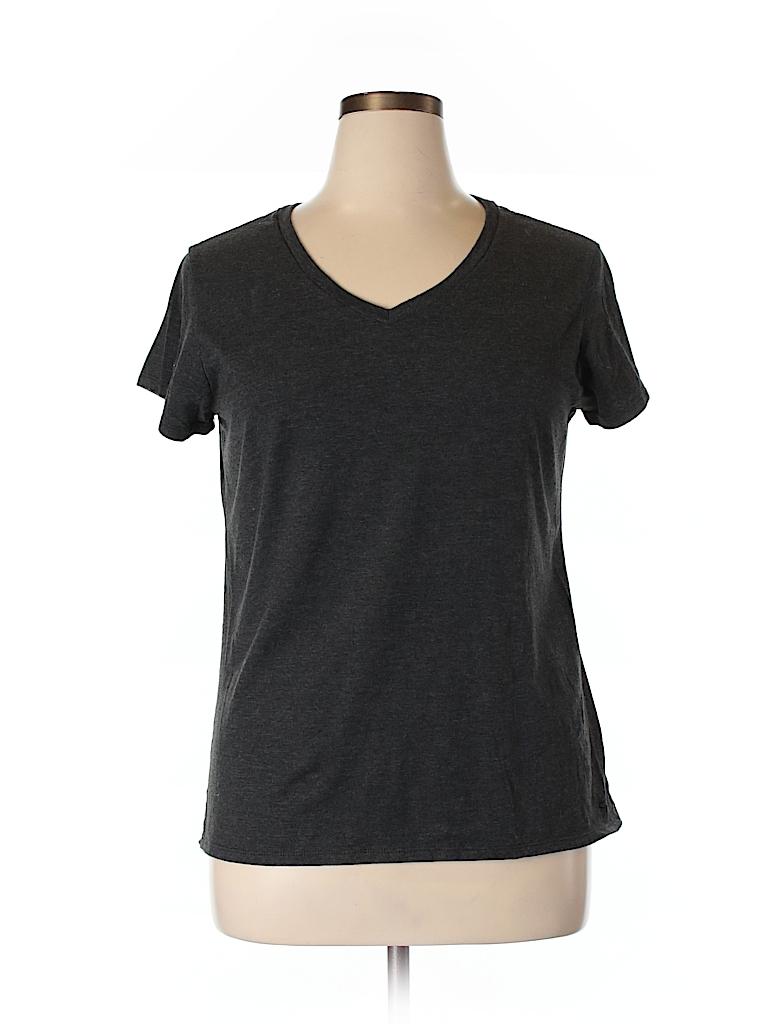 C9 By Champion Women Active T-Shirt Size XL