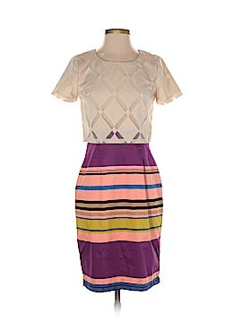 Weston Casual Dress Size 2