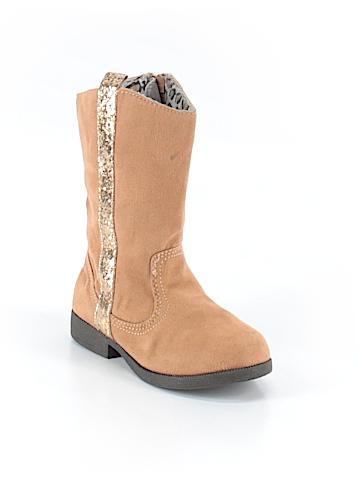 Cynthia Rowley Boots Size 9