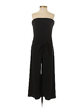 White House Black Market Jumpsuit Size XS