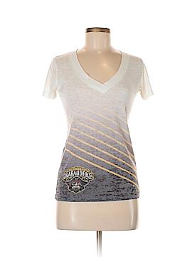 Level Wear Short Sleeve T-Shirt Size M