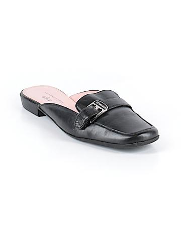 Anne Klein Mule/Clog Size 7 1/2