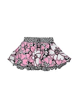 PaperDoll Skirt Size 3T