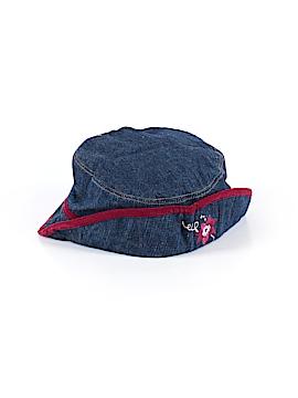 Marshalls Sun Hat Size 2T
