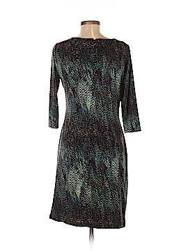 Versona Casual Dress Size 8