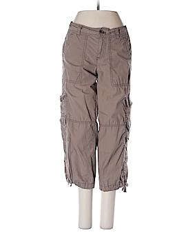 Ann Taylor LOFT Cargo Pants Size 0