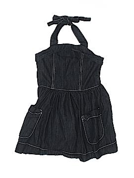 Paper Denim & Cloth Dress Size 6