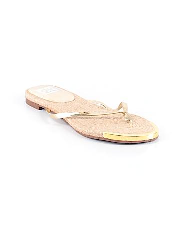 DV by Dolce Vita Flip Flops Size 9 1/2