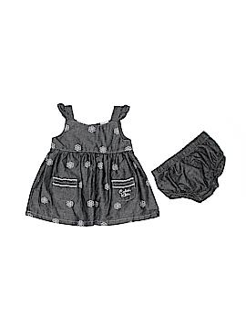 Calvin Klein Dress Size 3-6 mo