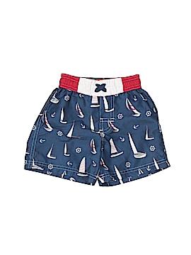 Rugged Bear Board Shorts Size 18 mo
