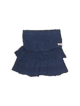 Naartjie Kids Skirt Size 3