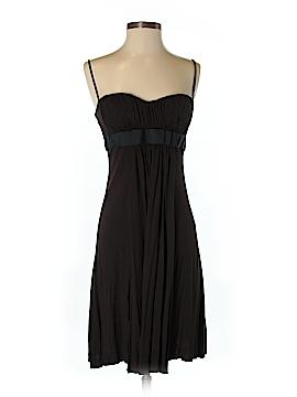 Sandro Ferrone Casual Dress Size S