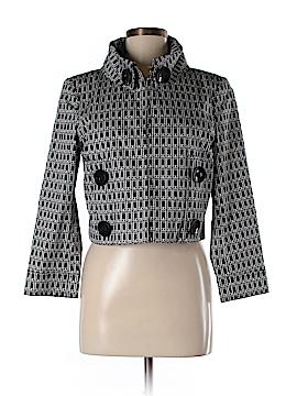 Grace Elements Jacket Size 8