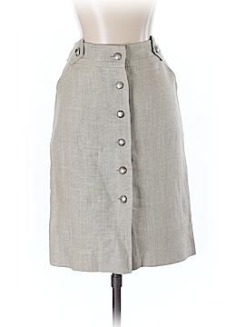 Eccoci Casual Skirt Size 2