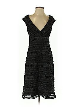 Tadashi Casual Dress Size 8