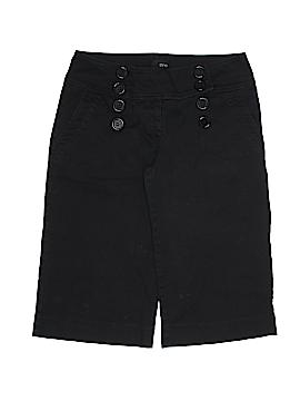 Zinc Khakis Size 9