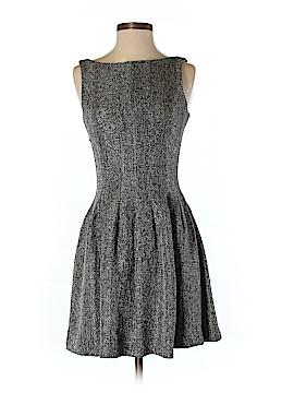 Warehouse Casual Dress Size 6 (UK)