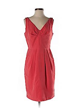 Donna Morgan Casual Dress Size M