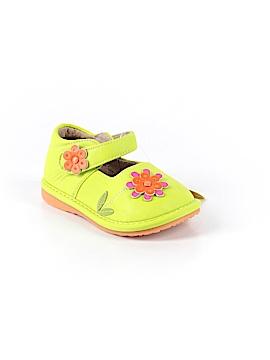 Laniecakes Sneakers Size 7
