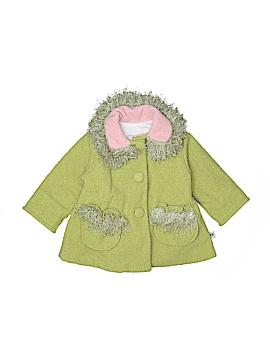 Corky & Company Coat Size 2T