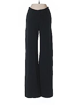 Athleta Casual Pants Size 2