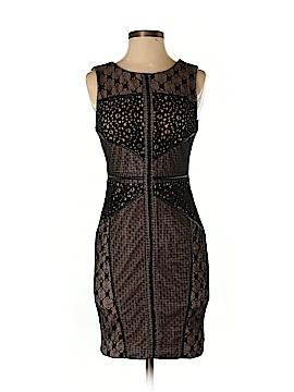 Heartloom Casual Dress Size XS (Petite)
