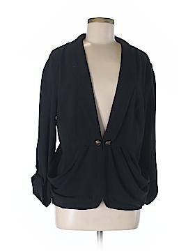 Monroe and Main Jacket Size XL
