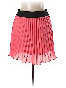 Luna Chix Casual Skirt Size M