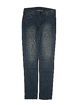 H&M Jeans 25 Waist