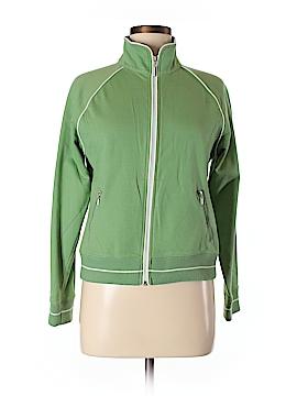Green Tea Jacket Size M