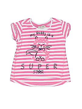 Next Baby Short Sleeve T-Shirt Size 12-18 mo