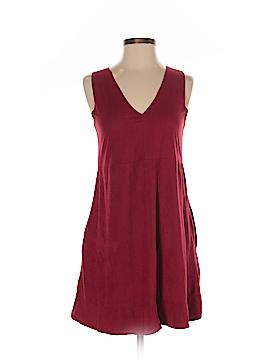 Ten Sixty Sherman Casual Dress Size S