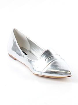 ShoeMint Flats Size 6
